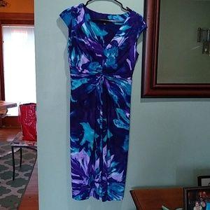 Jones NY Dress Size 6